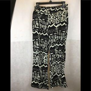 Umgee pants